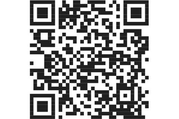 Epic Roofing & Exteriors Ltd à Calgary: Scan to reach our mobile site on your smartphone