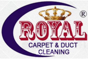 Royal Clean Care Ltd.