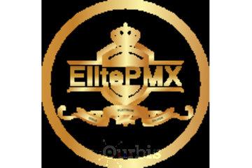 Elite Precious Metal Exchange Inc