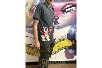 Doing Tattoo in edmonton: tattoo shops in Edmonton