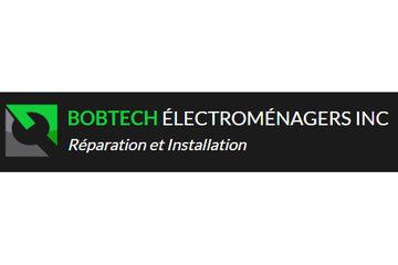 Bobtech Electroménagers Inc.