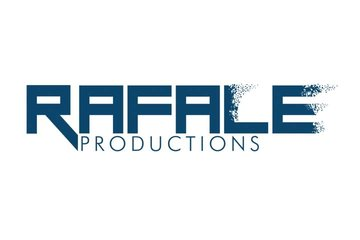 Productions Rafale