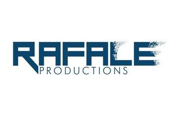 Productions Rafale à Longueuil