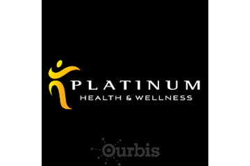 Platinum Health & Wellness