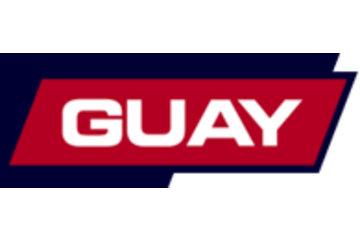 Guay Inc à Anjou: Source: site Web officiel