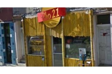 Restaurant Pho 21