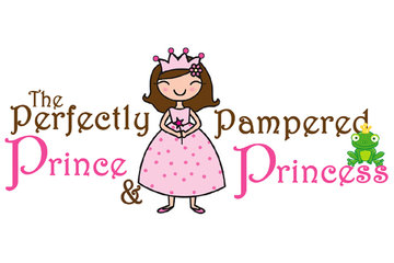 Perfectly Pampered Prince & Princess The