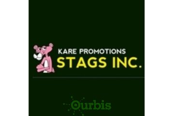 Stags Inc
