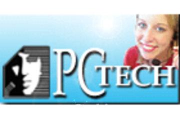 PCTECH Computer Services Inc