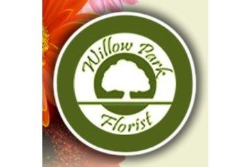 Willow Park Florist