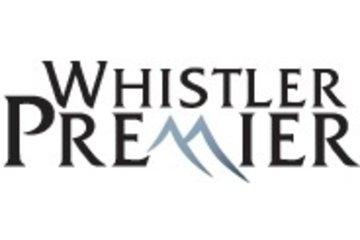 Whistler Premier