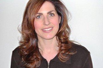 Cheryl Woolstone Counselling