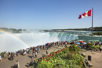 Best Day Trips From Toronto