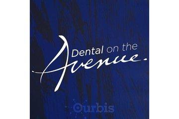 Dental on the Avenue