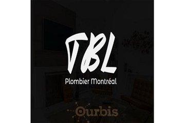 TBL Plombier Montréal