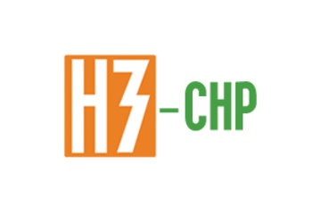 H3-CHP CLEAN ENERGY SYSTEMS