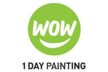 WOW 1 DAY PAINTING York Region