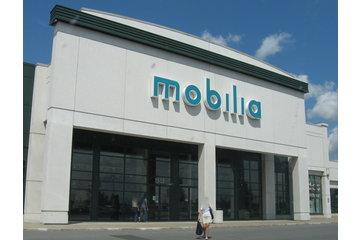 Mobilia à Saint-Hubert