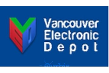 Vancouver Electronic Depot