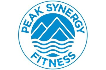 Peak Synergy Fitness - Port Coquitlam Personal Training