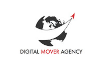 Digital Mover Agency I Victoria SEO