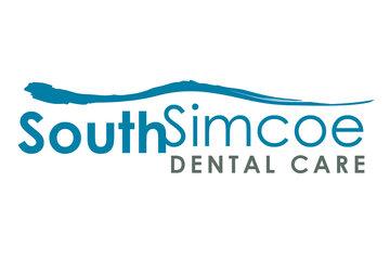 South Simcoe Dental Care