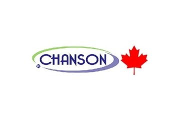 Chanson Water Canada