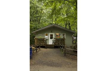 Camp Bourg-Royal