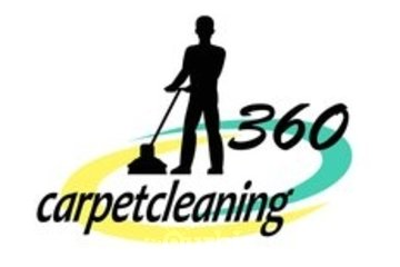 Carpet Cleaning 360