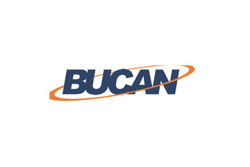 Bucan Electric Heating Devices Inc.