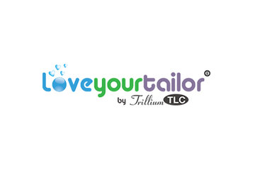 Love Your Tailor