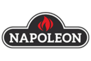 Napoleon Heating and Cooling