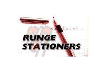 Runge Stationers