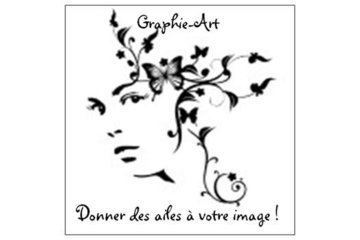 Graphie-Art