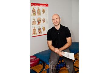 Orthothérapie Francis Lacharité