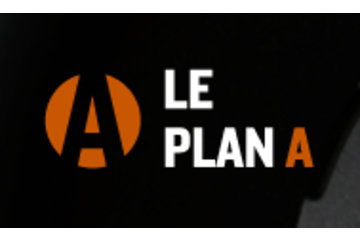 Studio d'enregistrement Le Plan A