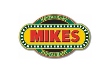 Restaurant Mikes in Greenfield Park