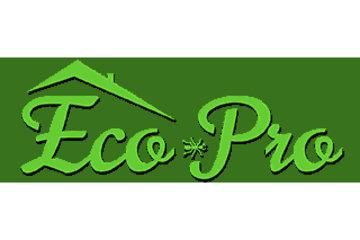 Eco-Pro Extermination à Montreal Est: EcoPro Extermination