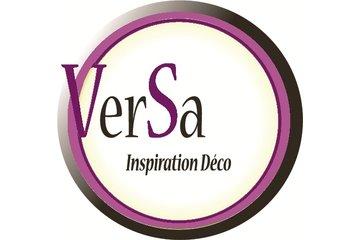 Versa Inspiration Déco