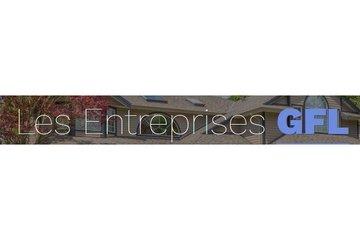 Les Entreprises GFL