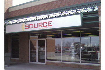 Source Par Circuit City