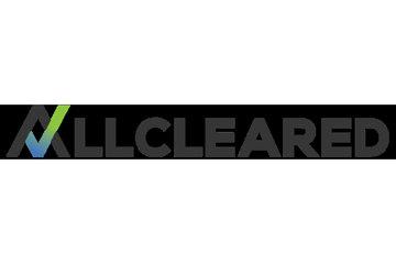 Allcleared