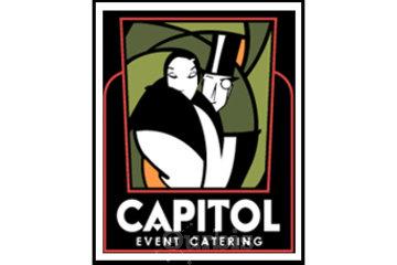 Capitol Event Theatre