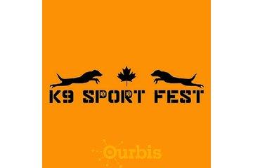 K9 Sport Fest