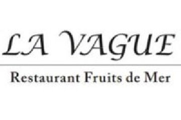 Restaurant La Vague
