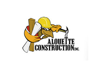 Alouette Construction Inc