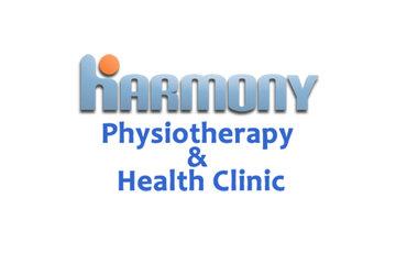 Harmony Physiotherapy & Health Clinic