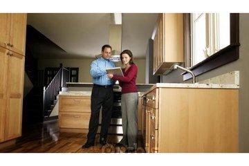 Associated Home & Building Inspections Ltd