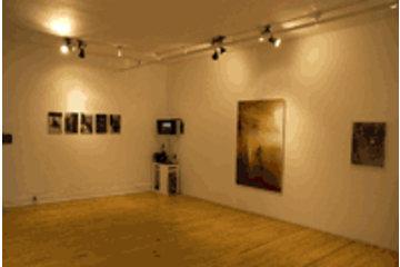 Studio Graphique Piccini Da Todi