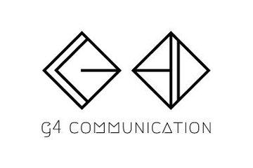 G4 Communication